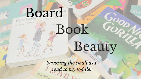 board-book-beauty-1