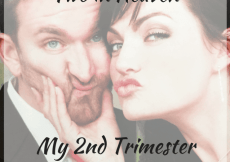 2nd Trimester miscarriages