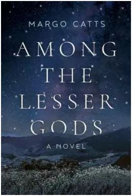 ||Book Review|| Among the Lesser Gods