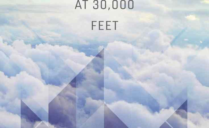 Who couldn't help but love the way Elder Dieter F. Uchtdorf draws on his real-life experiences from flying and connects them with life in a way we can all relate.The Gospel at 30,000 is a culmination of aerodynamic stories, parables, and lessons Elder Uchtdorf has shared over the years.
