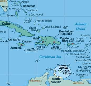 So, youre saddled with:  Blue Curacao