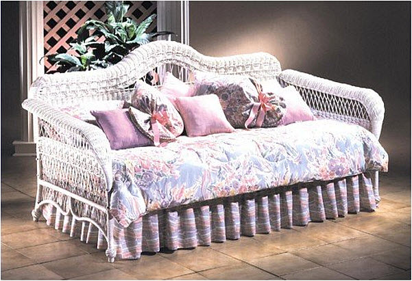 Lawn And Patio Furniture