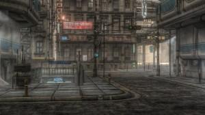 StreetUF4-2_tonemapped