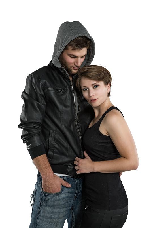 couple-3