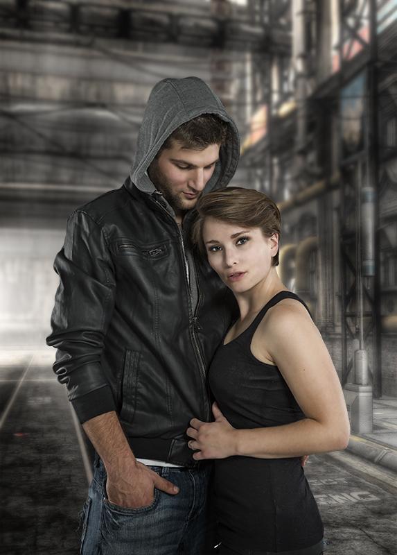couple-6
