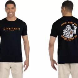 event shirt choptober