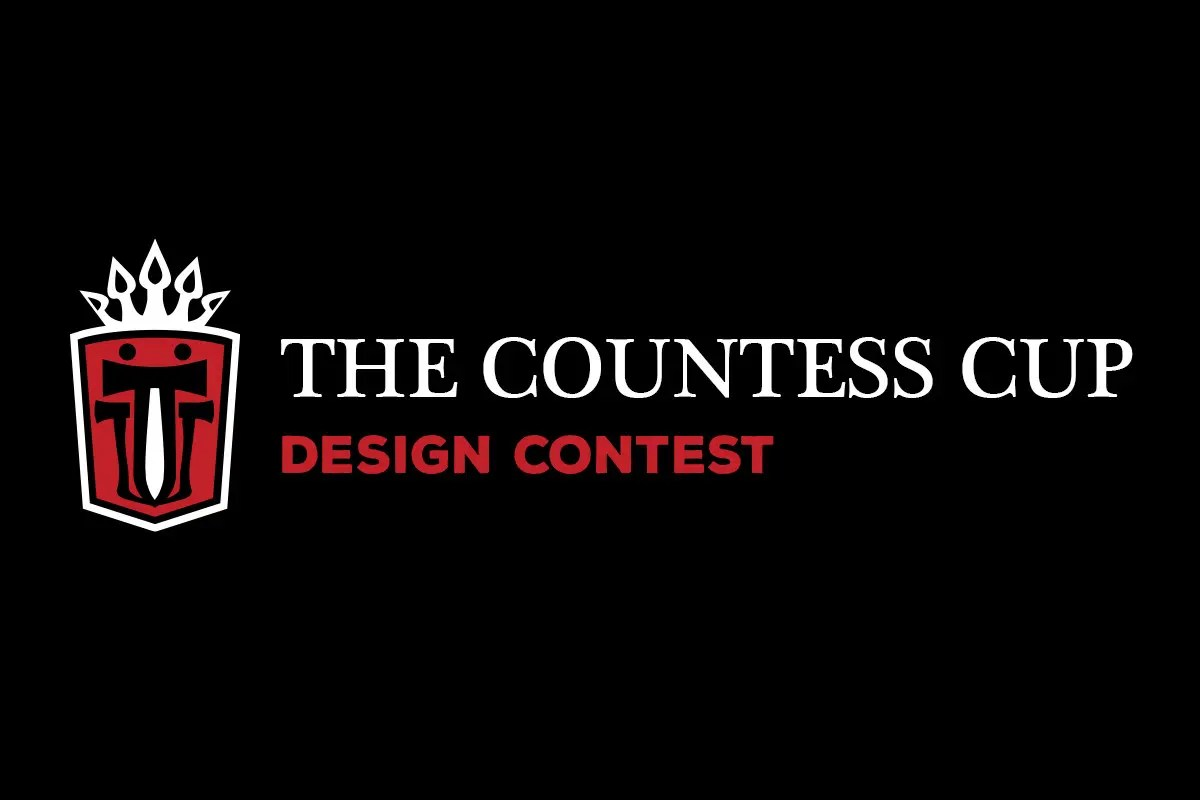 Design Contest – Countess Cup