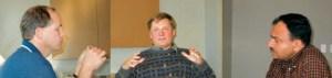 2001-12-Doug_Schmitt
