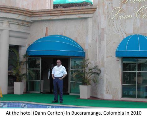 Bucaramanga2010a