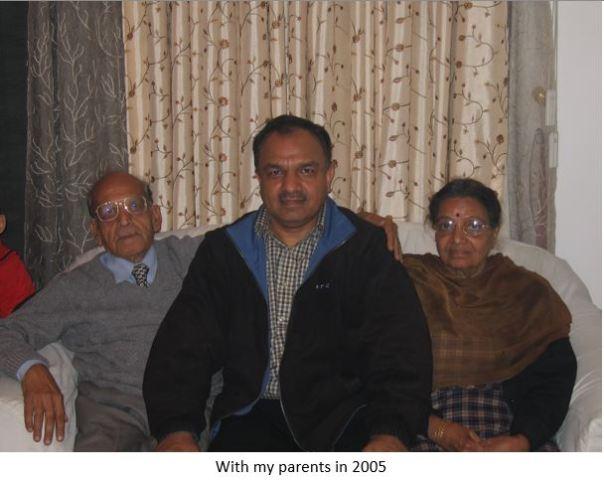 Delhi2006b