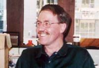 Don Lawton