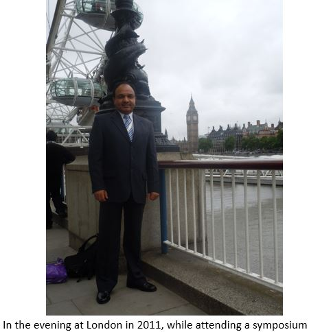 London2011