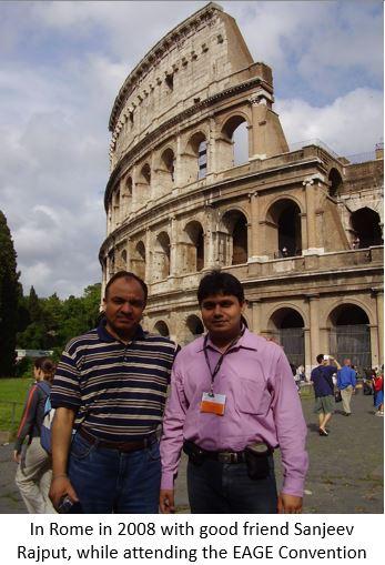 Rome2008c