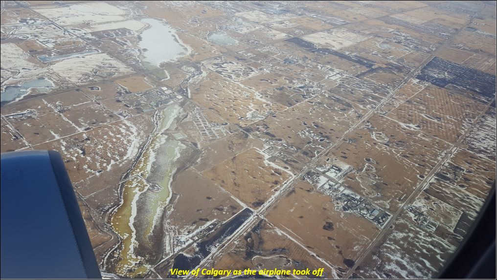 Course at Saudi Aramco, Dhahran, March 2017 | Chopra Seismic