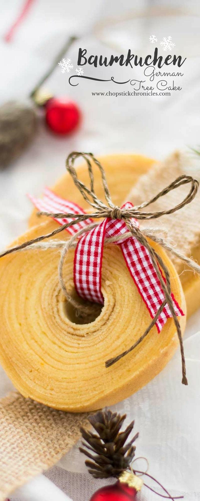 german-tree-cake-baumkuchen