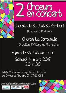 2015_03_15_deux_choeurs_en_concert_affiche_petite