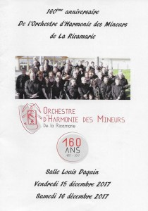 2017_12_160_ans_Orchestre_Harmonie_Mineurs_La_Ricamarie_600x858