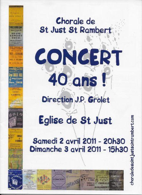 2011_04_2_3_40_ans_Saint_Just_plaquette-page_01