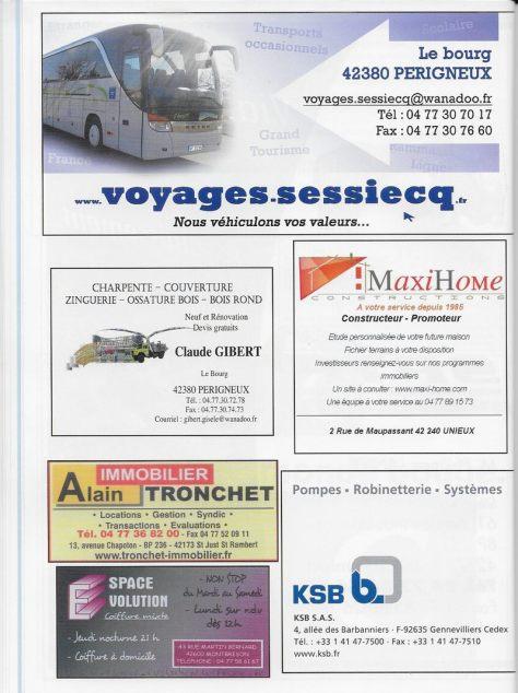 2011_04_2_3_40_ans_Saint_Just_plaquette-page_18