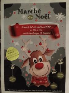 2019_12_14 St Rambert Chorale