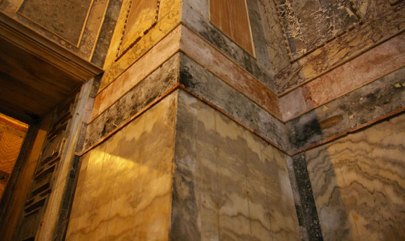 011_marble-revetments-cc-an