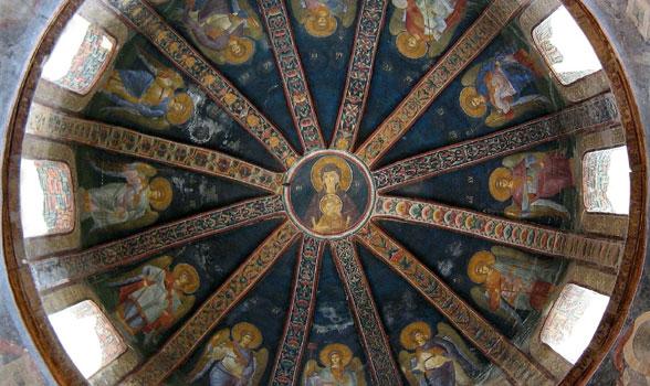 027_cupola-mosaic-cc-feuill
