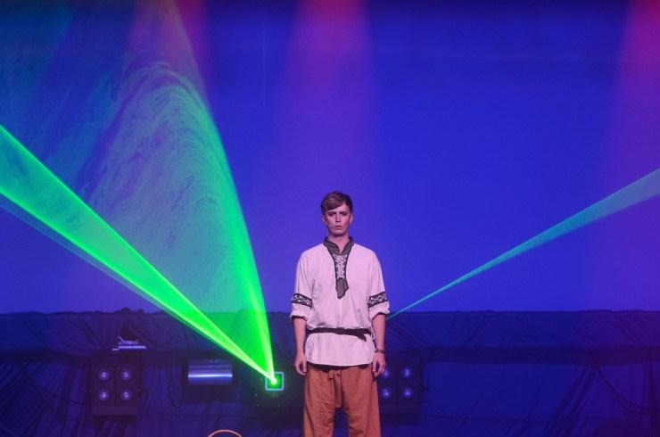 Atlantis Premiere 1 (01)
