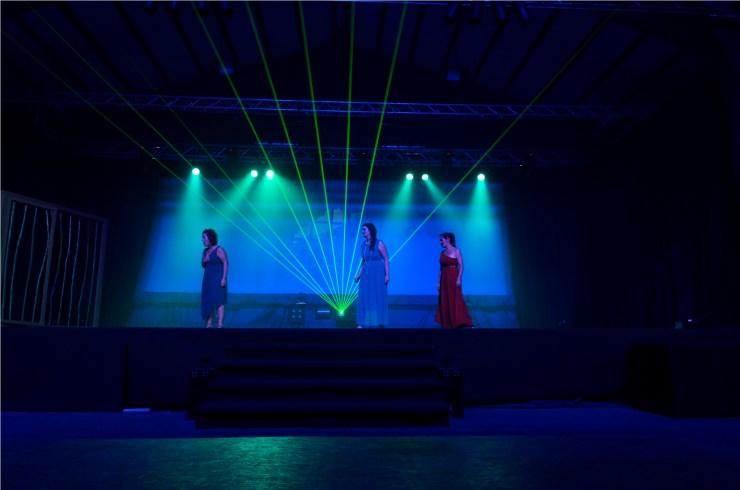 Atlantis Premiere 1 (12)