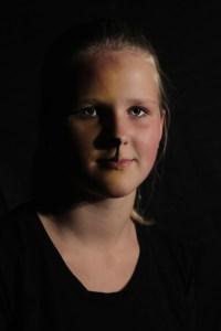 Hannah-Sophie Kaltseis