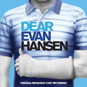 The Dear Evan Hansen You Will Be Found Chords For Guitar And Piano Chordzone Org You will be found (dear evan hansen) uke tab by themes. you will be found chords for guitar and
