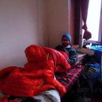 Czego nie wiesz o trekkingu pod Everest, czyli życie na minimalnych wymaganiach