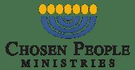 Chosen People Ministries