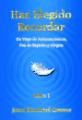 Edición en Español - Has Elegido Recordar (Spanish Edition of You Have Chosen to Remember)