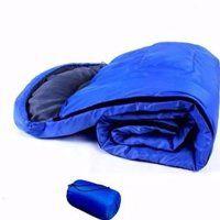 Túi ngủ dã ngoại