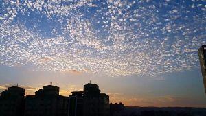 2015-09-09 Clouds 6