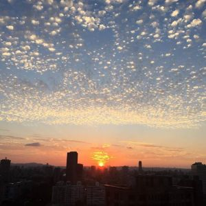 2015-09-09 Clouds 3