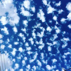 2015-09-09 Clouds 8