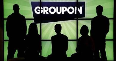 2015-09-24 Groupon