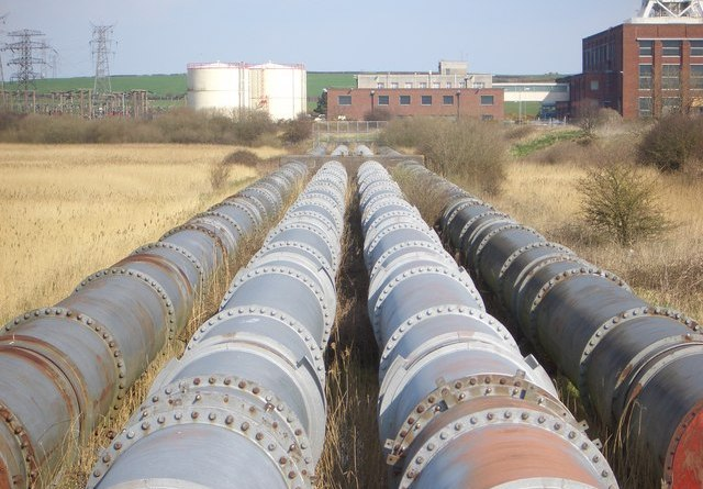 2015-10-21 Water Pipes