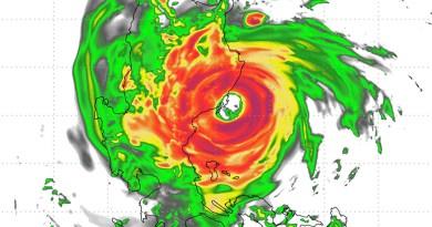 2015-10-21 Typhoon Koppu