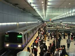 2015-10-10 MRT Massacre