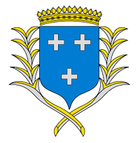 Contact mairie chouppes