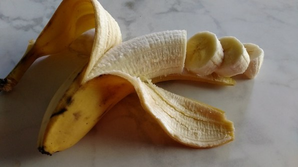 Bananas - May Featured Ingredient