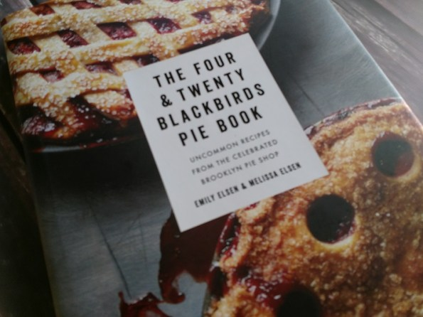Cookbook of the Month - November 2017