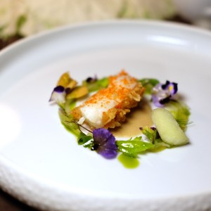 Signature – Incredible Fine Dining That's Affordable
