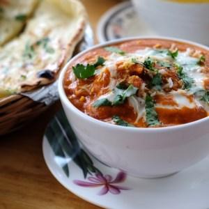 Bombay Restaurant – Great Indian Food on Koh Lipe!