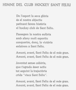 Himne_CH_Sant_Feliu