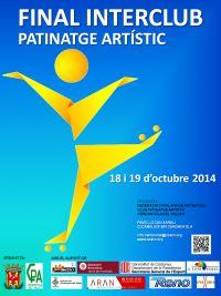 Cartel_Final_Interclub_2014-agenda