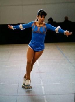 Maite Aguilar