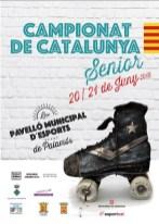 20150620_Campionat_Catalunya_Patinatge